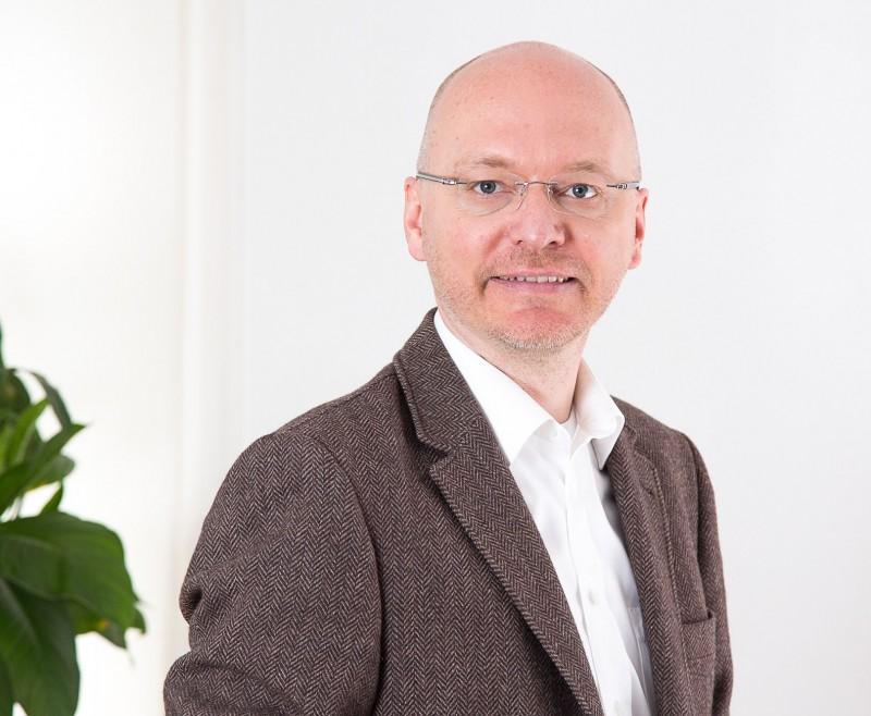 Profilbild Gerd Loch