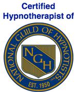 Zertifizierter Hypnosetherapeut